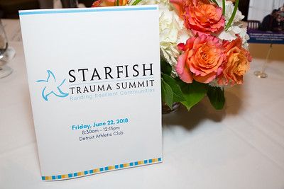 VZ-06-22-18-Starfish Trauma Summit-10