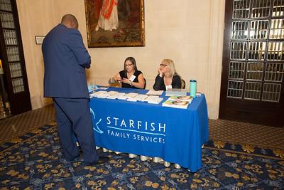 VZ-06-22-18-Starfish Trauma Summit-3