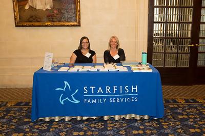 VZ-06-22-18-Starfish Trauma Summit-7