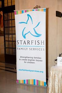 VZ-06-22-18-Starfish Trauma Summit-1
