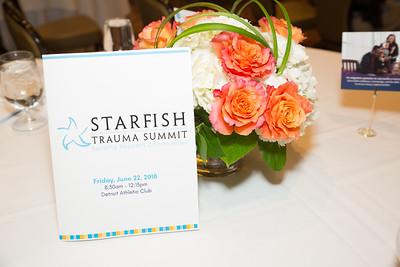VZ-06-22-18-Starfish Trauma Summit-9