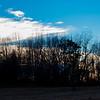 stark_parks_11 29_barath_2020_166
