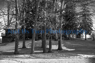stark_parks_tos_12_29_barath_2013_9