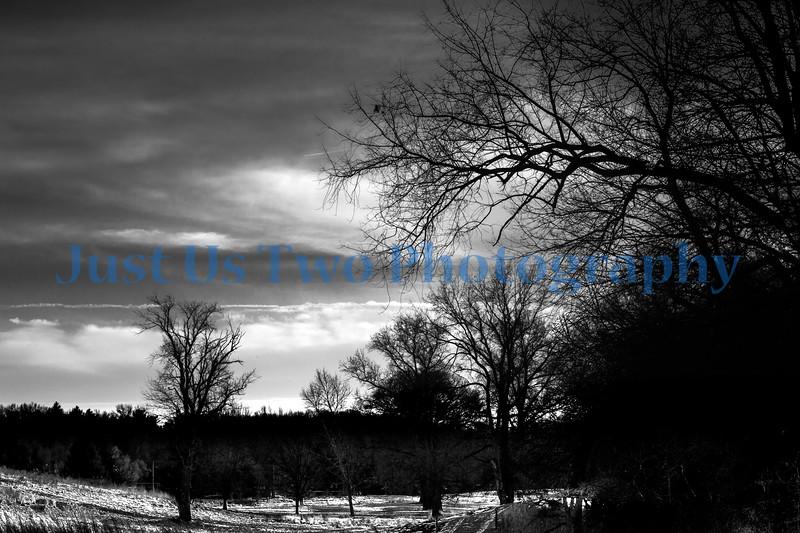 stark_parks_tos_12_29_barath_2013_50