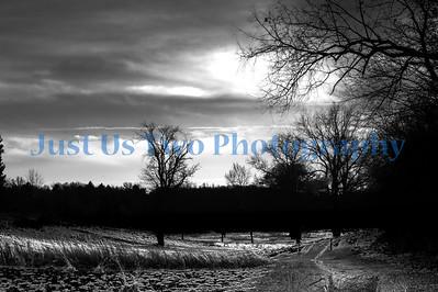 stark_parks_tos_12_29_barath_2013_28