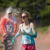 STARS STRIPES AND SPLATTER 5K