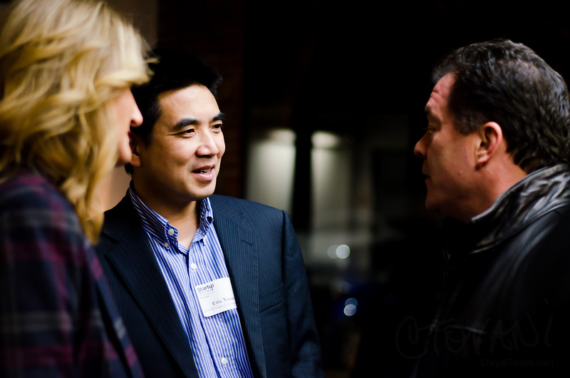 startupgrind_eric_yuan_2016_photo_by_chrystitovani-42.jpg