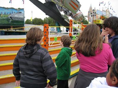 State Fair 2009