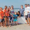 Surfing 7-12-18-2751