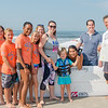 Surfing 7-12-18-2742