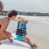 Surfing 7-12-18-2761