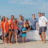 Surfing 7-12-18-2754
