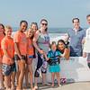 Surfing 7-12-18-2740