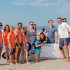 Surfing 7-12-18-2752
