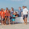 Surfing 7-12-18-2760