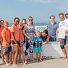 Surfing 7-12-18-2747