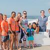 Surfing 7-12-18-2741