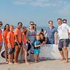 Surfing 7-12-18-2753