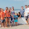 Surfing 7-12-18-2748