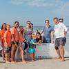 Surfing 7-12-18-2758