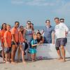 Surfing 7-12-18-2756