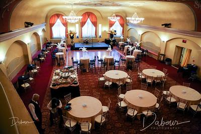 State Theatre 90th Gala