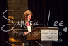 2018 State of the Community - Sandra Lee Photography