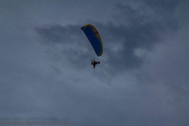 2013July13SteamboatBalloonfest050