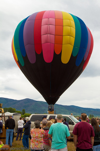 2013July13SteamboatBalloonfest083