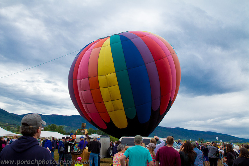 2013July13SteamboatBalloonfest072