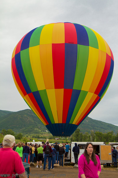 2013July13SteamboatBalloonfest062