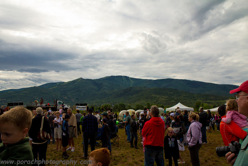 2013July13SteamboatBalloonfest033