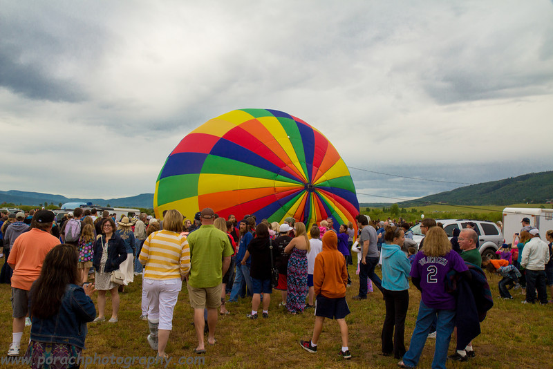 2013July13SteamboatBalloonfest056