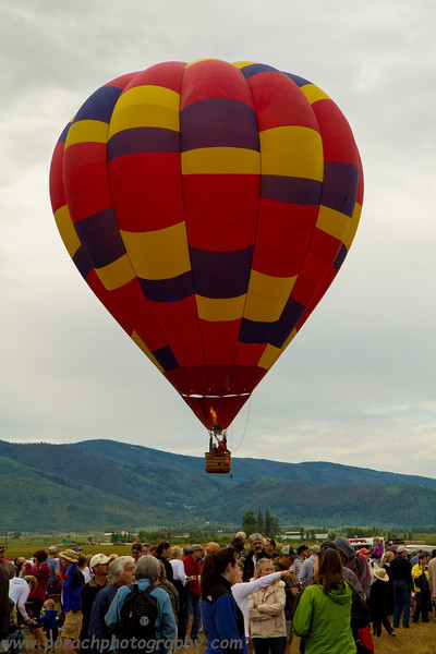 2013July13SteamboatBalloonfest217