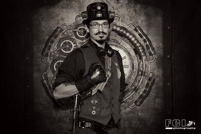 steampunk festival ( use the arrow to download)
