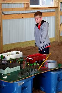 100605 Breakfast on the Farm Mill Creek Dairy 009