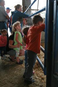 100605 Breakfast on the Farm Mill Creek Dairy 030