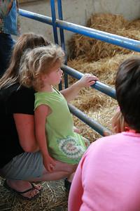100605 Breakfast on the Farm Mill Creek Dairy 036