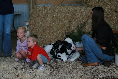 100605 Breakfast on the Farm Mill Creek Dairy 003