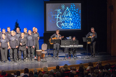 Huron Carol 2016-7749