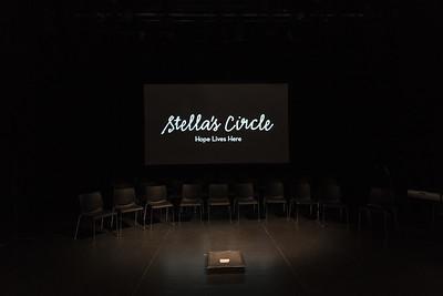 Stella's Circle - Inclusion Choir