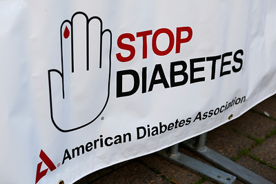 Step Out: Walk to Stop Diabetes - Portland, OR