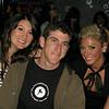 Stephanie, Josh, Ashley