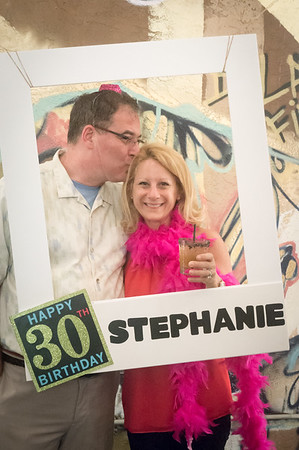 Stephanie's 30th-121
