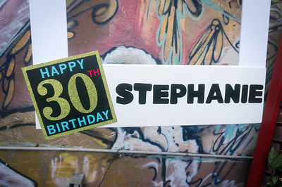 Stephanie's 30th-3
