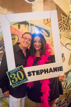 Stephanie's 30th-158