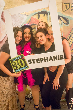 Stephanie's 30th-179