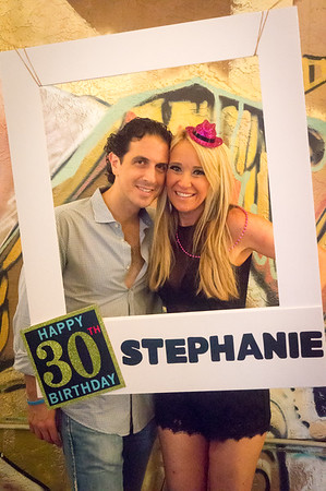 Stephanie's 30th-166