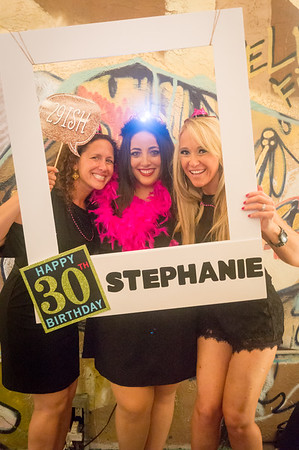 Stephanie's 30th-164