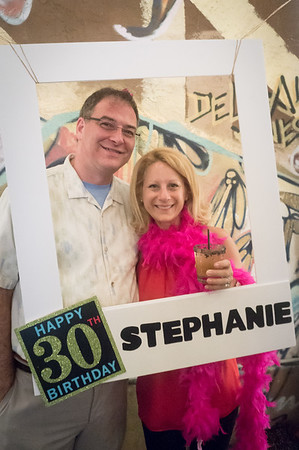 Stephanie's 30th-122